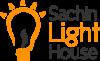 Sachin Light House
